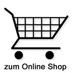 zum Online Shop der Zentralschmierung